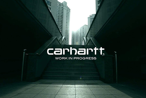 carhartt_wallpaper_town