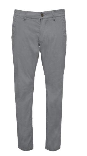 pantalon_chino_gris_homme