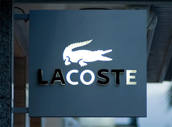 logo_lacoste