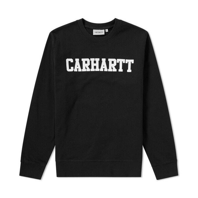 pull carhartt