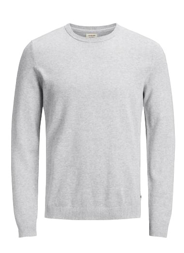 pullover_gris_homme