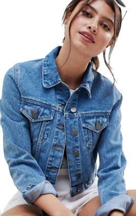 veste_en_jeans_bleue_femme
