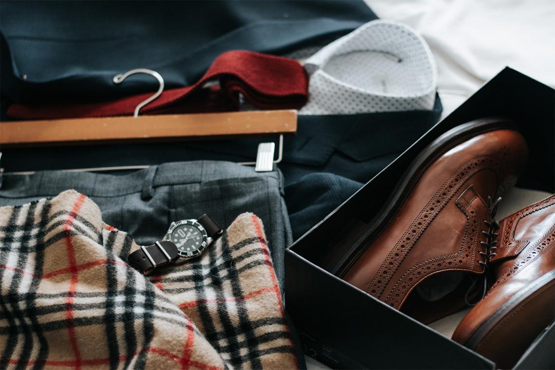 accessoire-mode-homme