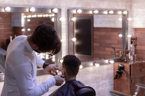 coiffeur-pour-homme