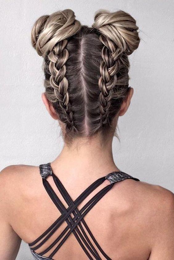 coupe-cheveux-court-chignon-femme-tendance-7