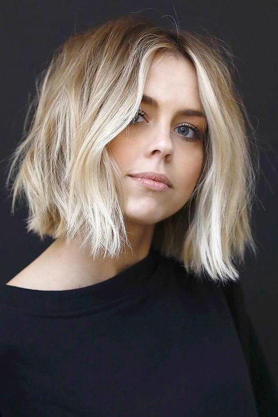 coupe-cheveux-court-femme-tendance