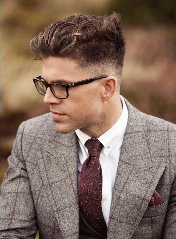 coupe-cheveux-homme-degrade-4