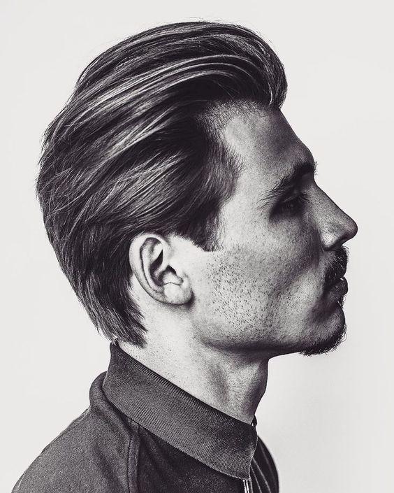 coupe-cheveux-homme-en-arriere-2