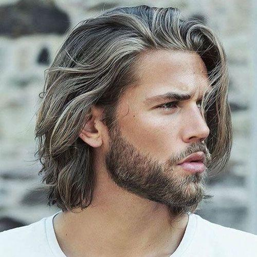 coupe-cheveux-homme-long-3
