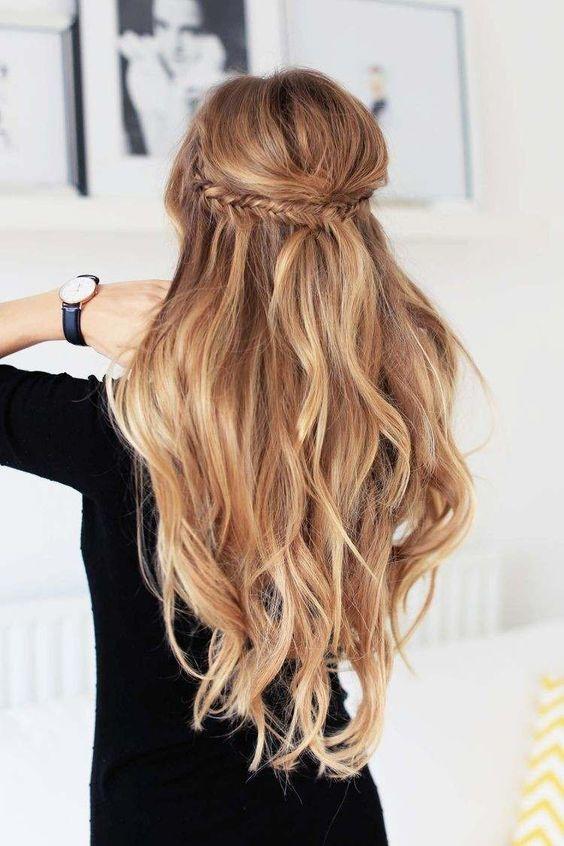 coupe-cheveux-long-blond-tendance-femme