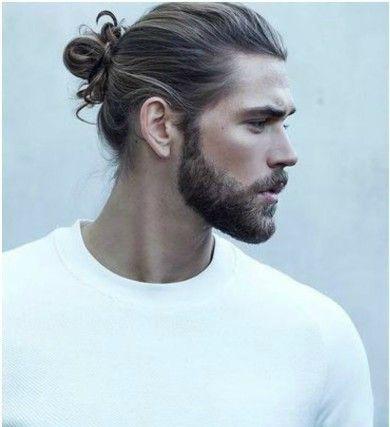 Top 10 Coupe de Cheveux Homme 2019  Idées Coiffures