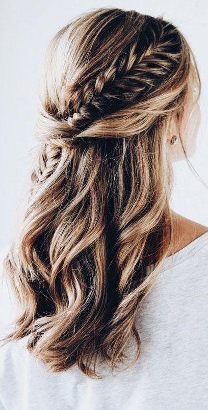 coupe-cheveux-long-tresse-femme-tendance-2019