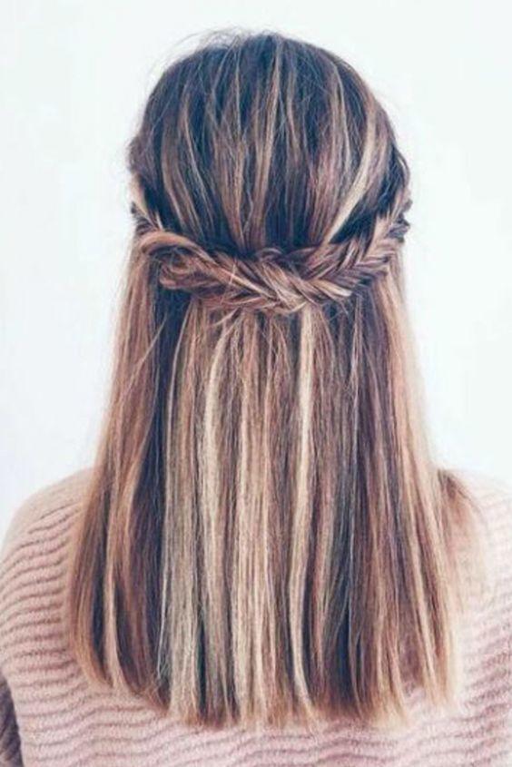 coupe-cheveux-long-tresse-tendance-femme