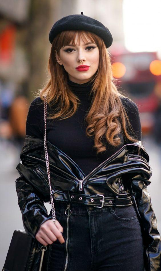 coupe-cheveux-tendance-femme-2019
