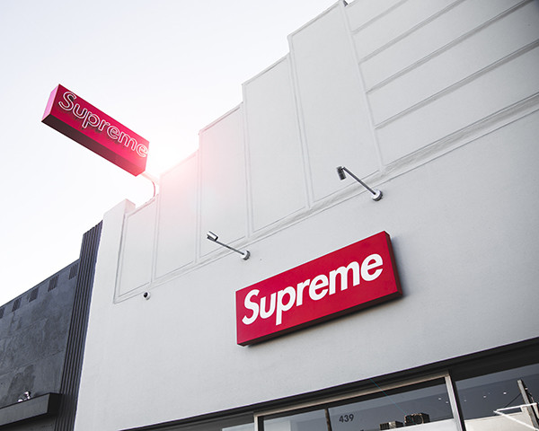 magasin_supreme
