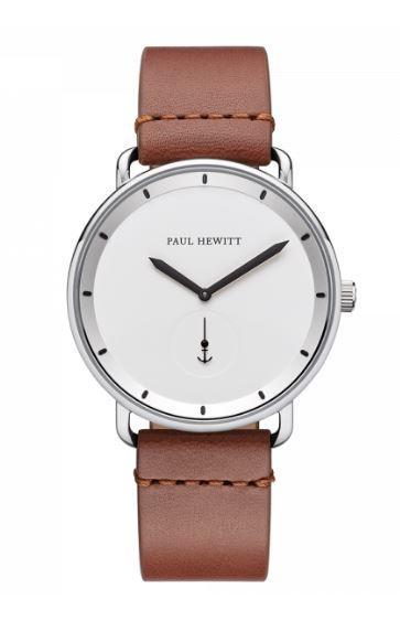montre-pour-homme-paul-hewitt-breakwater-line-marron-bracelet-cuir
