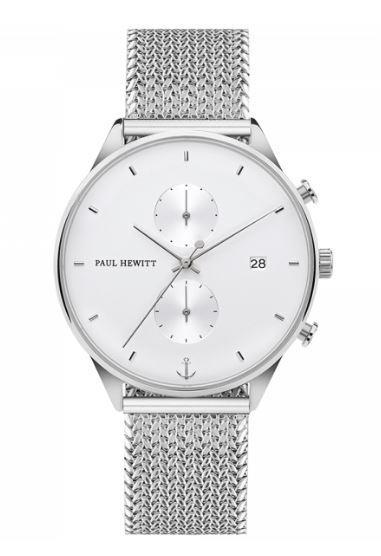 montre-pour-homme-paul-hewitt-chrono-line-bracelet-acier