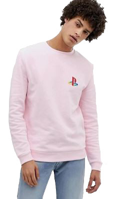 pull_playstation_rose_face