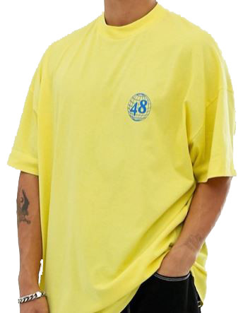 tee_shirt_jaune_collusion_face