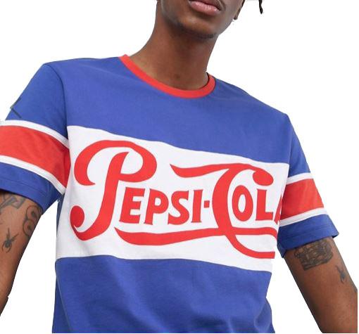 tee_shirt_pepsi_cola