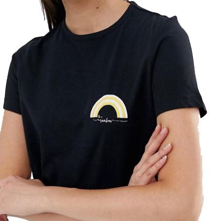 tshirt_noir_logo_arc_en_ciel