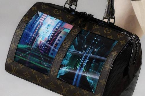 louis-vuitton-sac-led