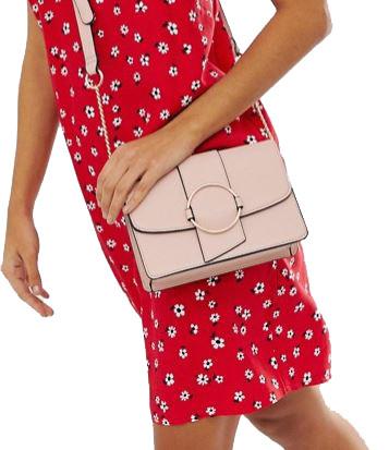 sac-bandouliere-rose-femme