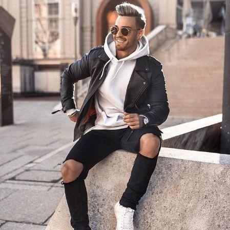 tenue-perfecto-homme