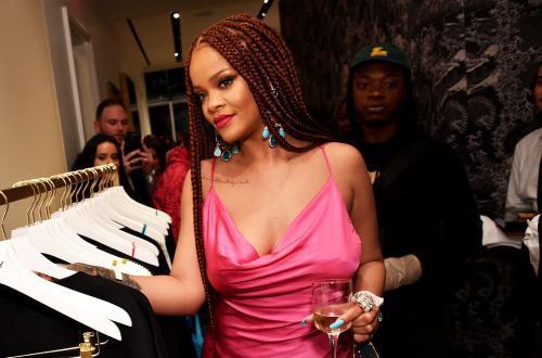 Rihanna_fenty