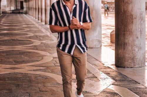 chemise-pour-homme-podshoe