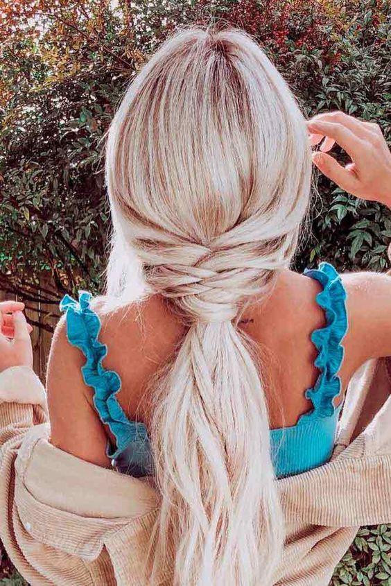 coupe-de-cheveux-femme-long-tresse