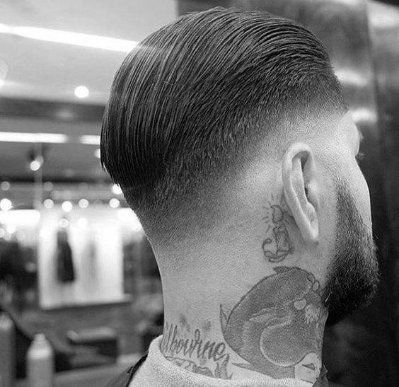 degrade-cheveux-en-arriere-homme