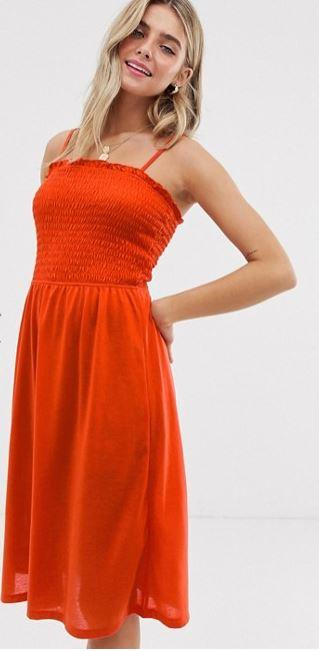 robe-caraco-orange