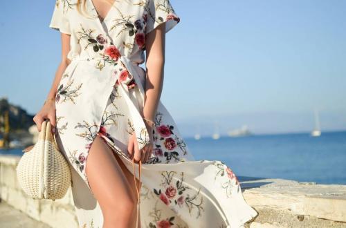 robe-ete-tamarabellis