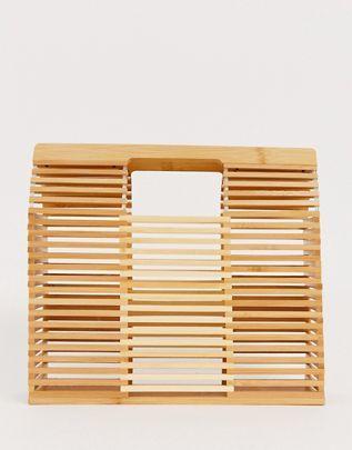 sac-en-bambou