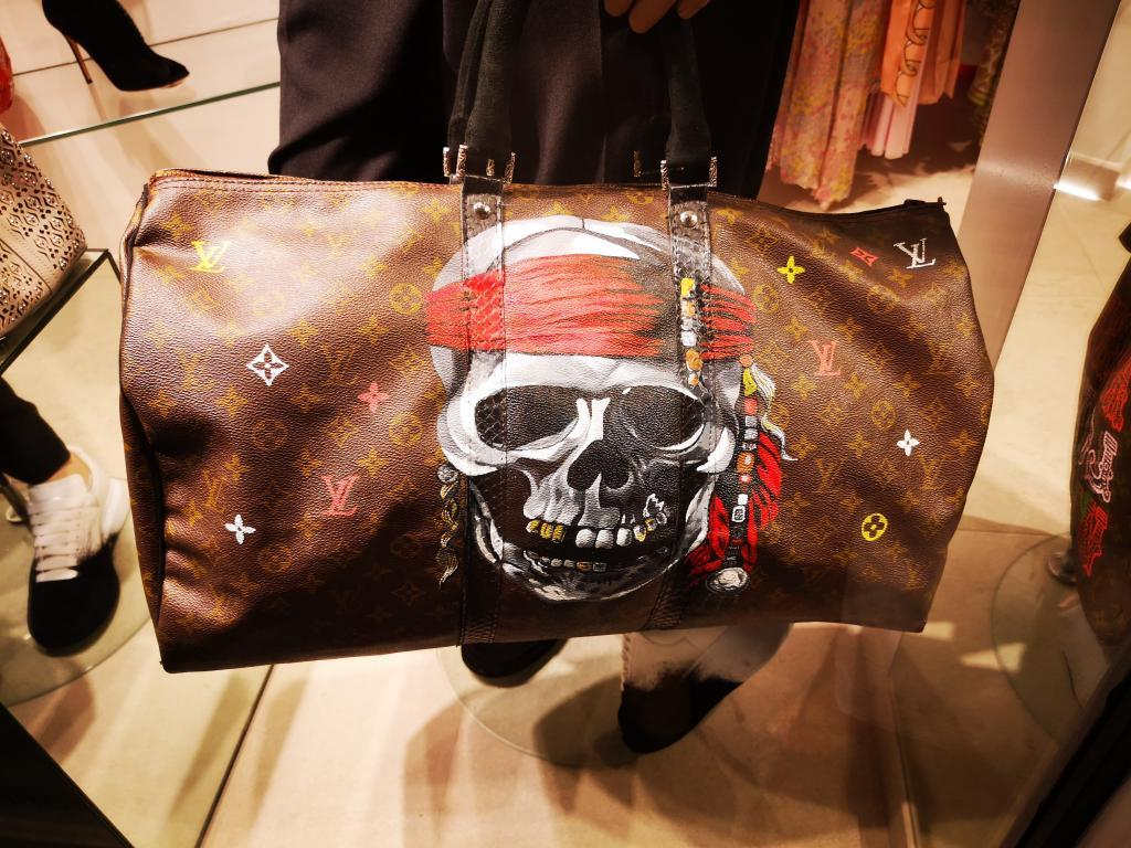 sac-louis-vuitton-pirates-caraibes