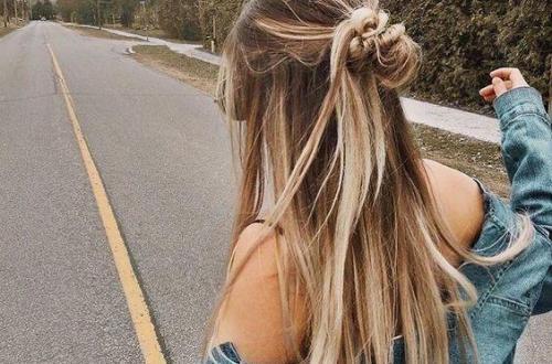 weintoit-coiffure-ete-2019