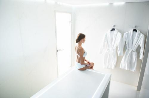 comment choisir sa lingerie