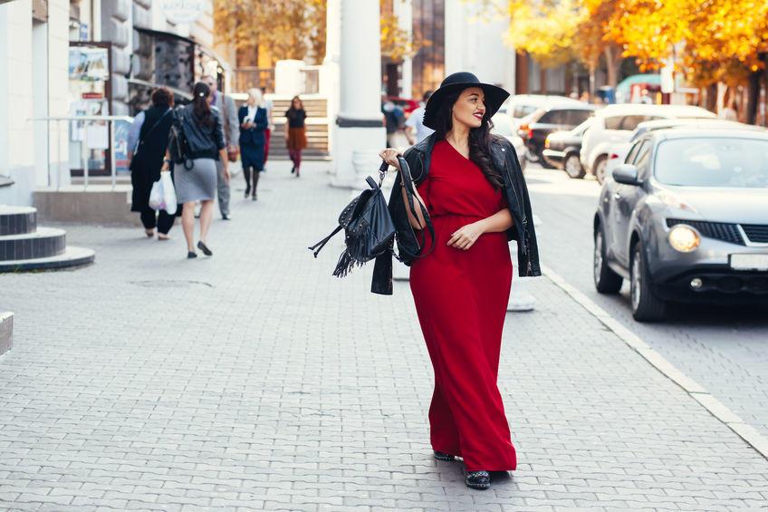 top 5 tendance mode femme 2020