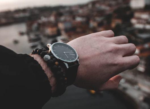 bracelet-homme-tendance