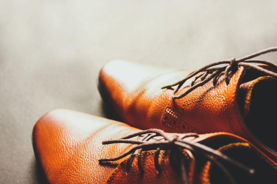 marque chaussure pour homme