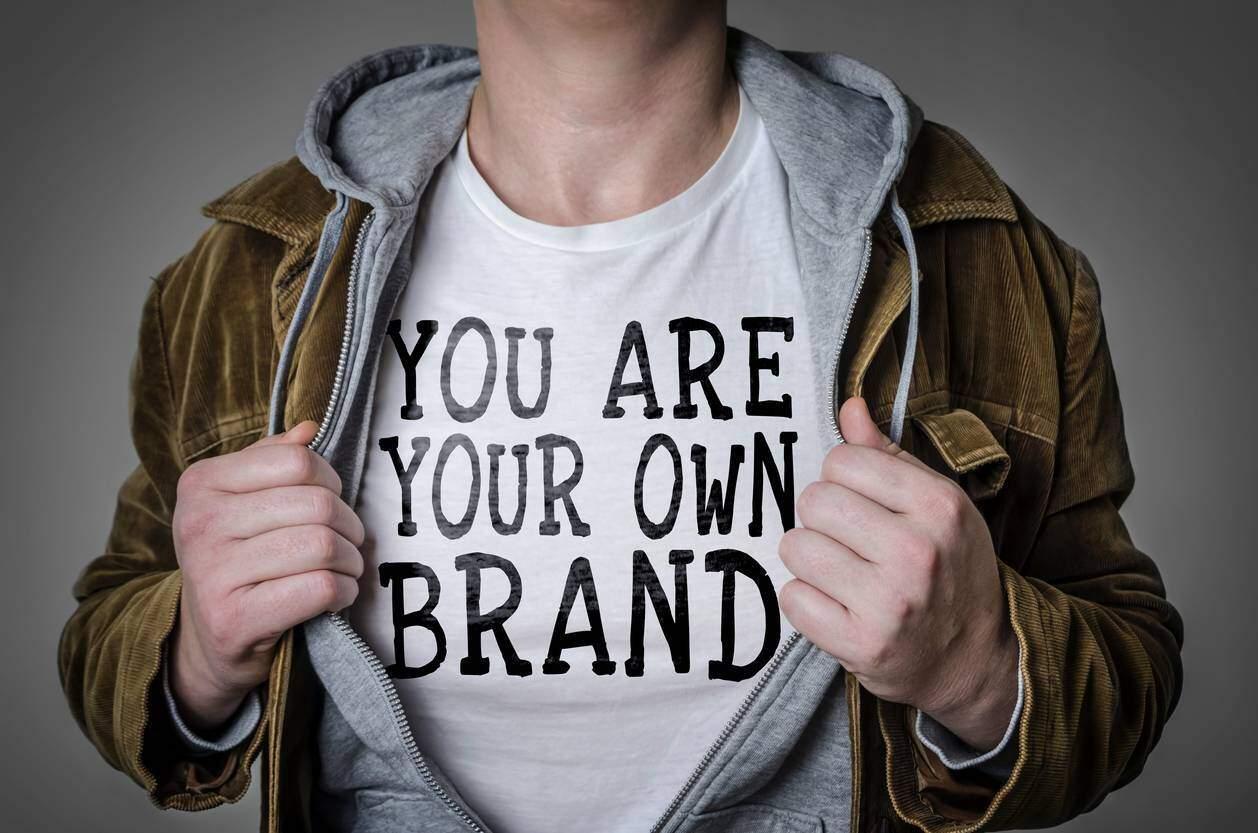 tee-shirt personnalisé pour personne passionnée