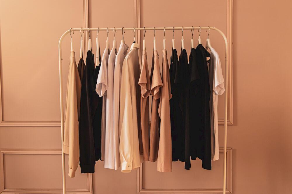 relooking vestimentaire