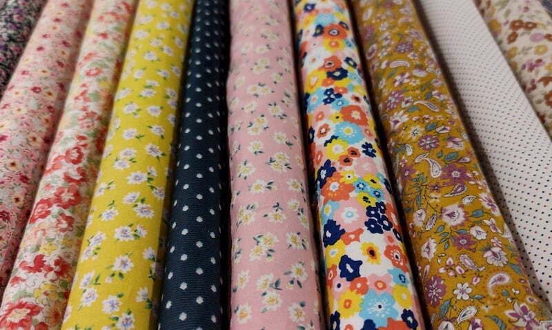 textile écologique