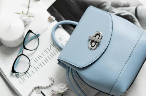 sac à main de luxe