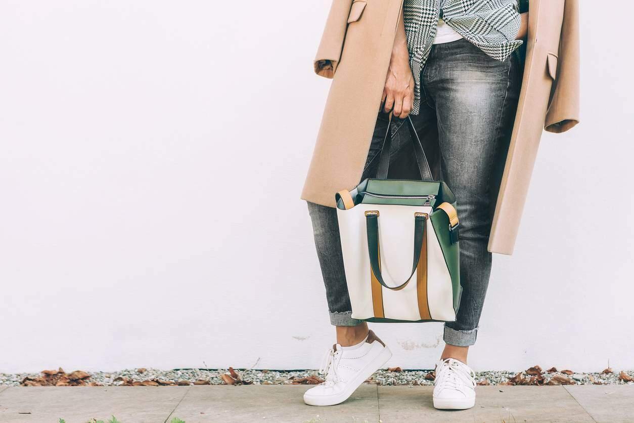 acheter sac pour femmes