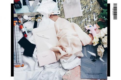 créer ses vêtements